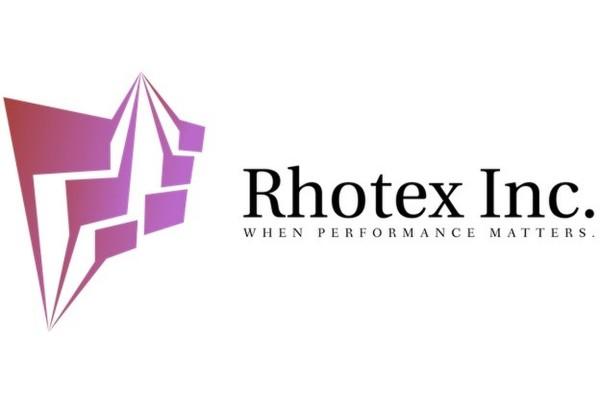 Công ty Rhotex chính thức triển khai 3 giải pháp khai thác tiền điện tử RHO Lite, RHO Pro và RHO Rack