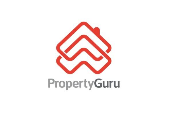 PropertyGuru cảnh báo các ngộ nhận về việc tái cấp vốn khoản vay mua nhà ở Singapore