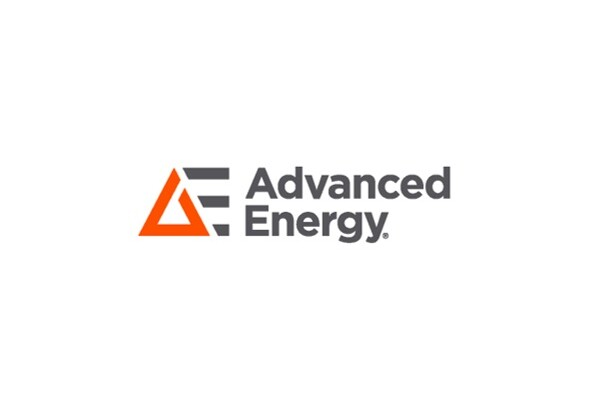 Advanced Energy sắp đưa ra thị trường máy phát điện tần số vô tuyến Paramount HP 10013 mới