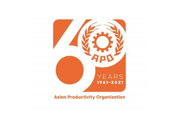 Tổ chức Năng suất châu Á (APO) bắt đầu tổ chức lễ kỷ niệm 60 năm thành lập theo hình thức ảo vào ngày 21/1