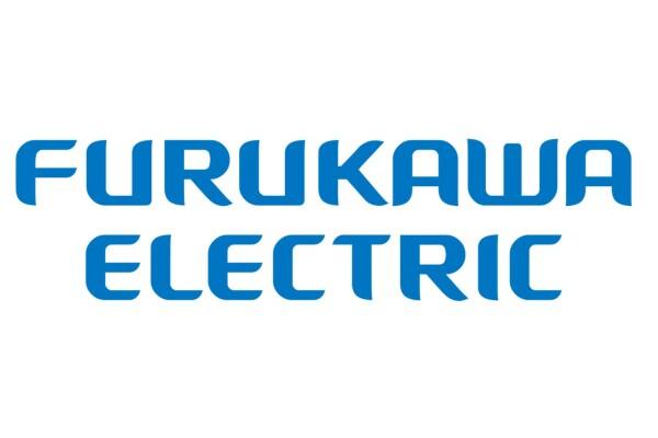 Furukawa Electric (Nhật Bản) phát triển công nghệ mới độc đáo để tái sinh chất thải nhựa khó tái chế