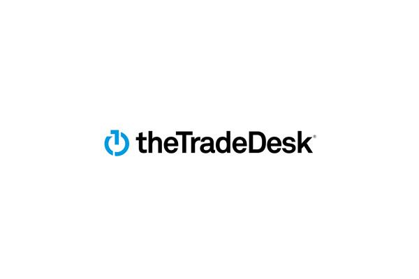 Ông Benson Ho được bổ nhiệm giữ chức Phó chủ tịch cấp cao khu vực Bắc Á của Công ty The Trade Desk