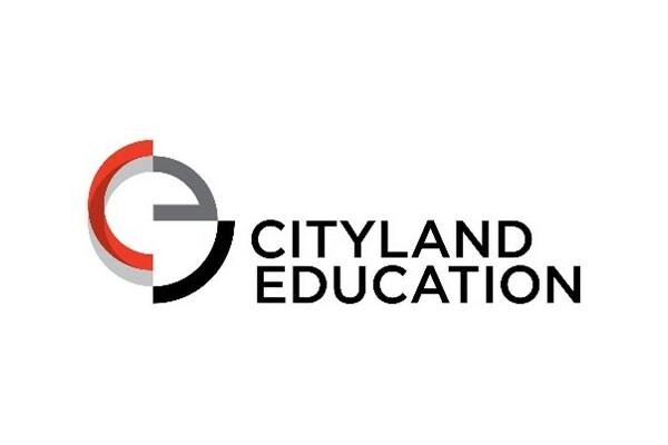 Cityland Education (Việt Nam) hợp tác với EHL Group để đào tạo các chuyên viên nhà hàng, khách sạn