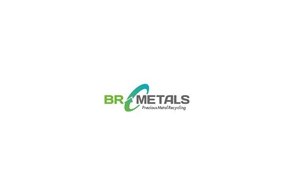 BR Metals được đánh giá là một trong những công ty Singapore có mức tăng trưởng cao nhất