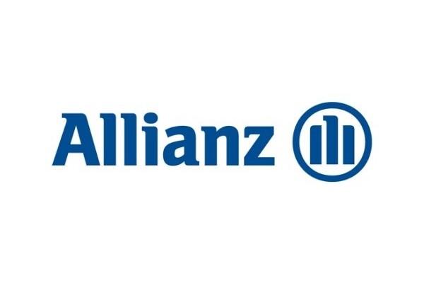 Khảo sát của Allianz: COVID-19 là rủi ro số 1 đối với kinh doanh trong năm 2021 ở Trung Quốc