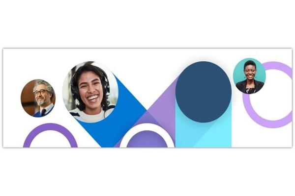 Microsoft Viva- nền tảng về trải nghiệm nhân viên có thể tích hợp với Microsoft 365 và Teams