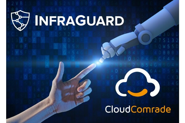 InfraGuard cộng tác với Cloud Comrade đưa các dịch vụ đám mây được quản lý được tự động hóa đến Singapore