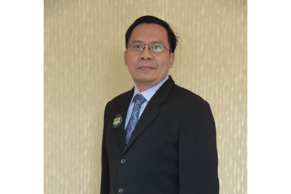 Công ty Herbalife Nutrition bổ nhiệm thành viên mới vào Ban Cố vấn dinh dưỡng tại Indonesia