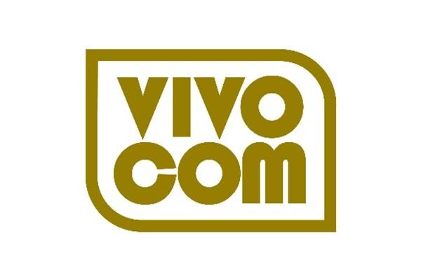 Công ty con của Vivocom giành được hợp đồng bán cát trị giá 934,7 triệu USD cho khách hàng Trung Quốc
