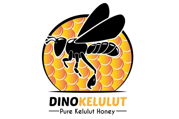 Dinokelulut (Malaysia) đưa ra thị trường mật của ong không đốt được coi có tác dụng chống lại COVID-19