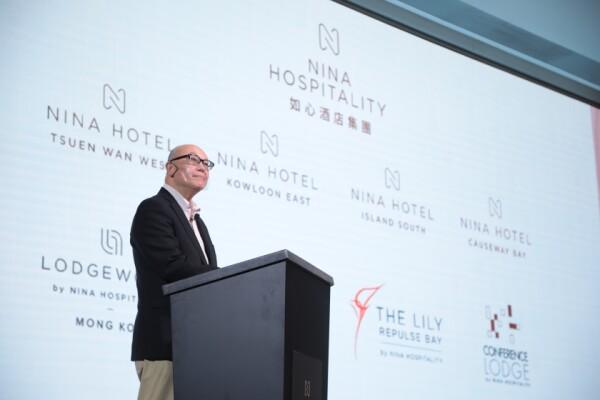 Nina Hospitality đưa ra bộ nhận diện thương hiệu mới cùng các gói ưu đãi dành cho khách lưu trú
