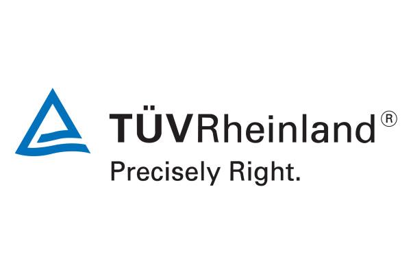 BrandLoyalty được TÜV Rheinland cấp Chứng nhận Nhãn hiệu sản phẩm xanh cho dòng hành lý Tucano