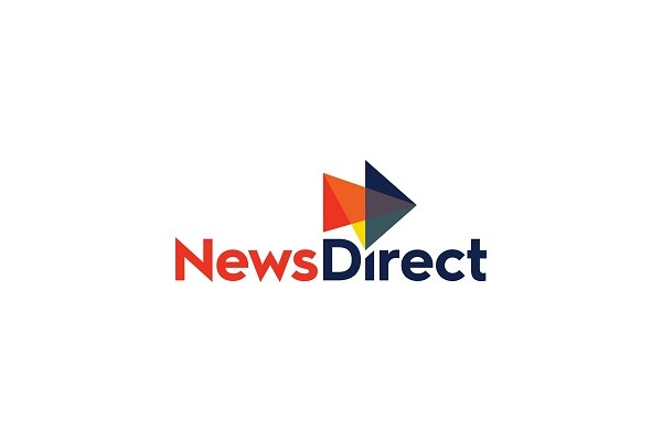 News Direct và Media OutReach ký kết thỏa thuận phát hành thông cáo báo chí ở Mỹ và châu Á – Thái Bình Dương