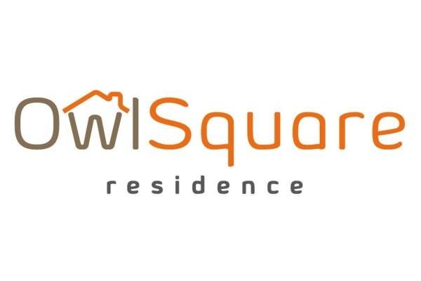 Owl Square ký hợp đồng thuê toàn bộ tòa nhà lớn ở Hồng Kông để kinh doanh và cho thuê lại trong 10 năm