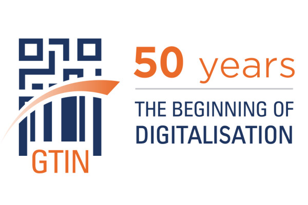 Kỷ niệm 50 năm kỹ thuật số hóa trong thương mại, GS1 kêu gọi hợp tác hướng tới mã vạch thế hệ tiếp theo