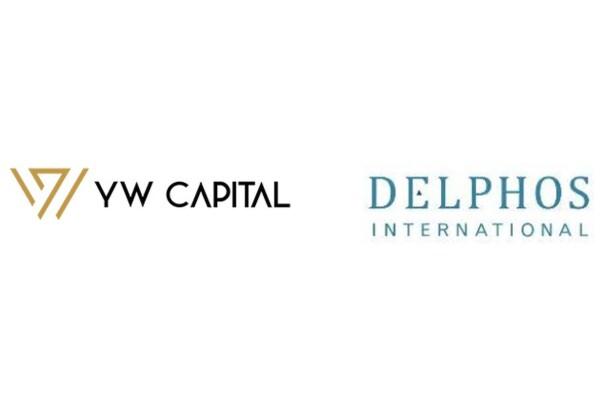 Delphos International (Mỹ) thiết lập quan hệ đối tác chiến lược với YW Capital (Nam Phi)