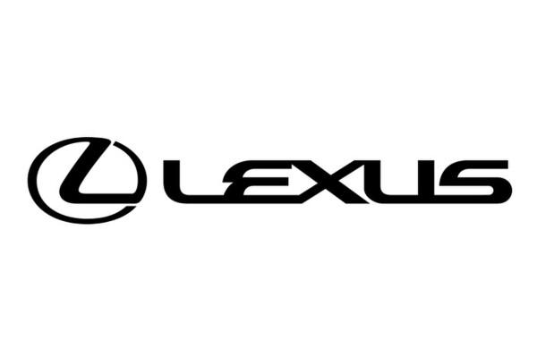 Hãng Lexus là đối tác ô tô chính thức của Giải vô địch golf thế giới dành cho nữ HSBC 2021 tại Singapore