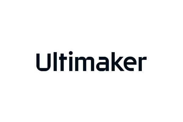 Hội nghị cấp cao về chuyển đổi của Ultimaker năm 2021 đối với in 3D sẽ diễn ra trực tuyến từ ngày 20 đến 23/4