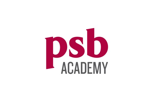 Đại học Webster (Mỹ) hợp tác với với Học viện PSB để cấp bằng cử nhân và trên đại học Mỹ tại Singapore