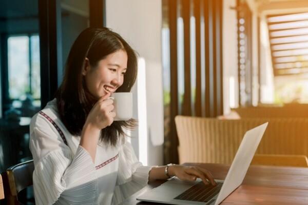 Với các kế hoạch băng thông rộng cáp quang, M1 giúp thiết lập trạng thái bình thường mới ở Singapore