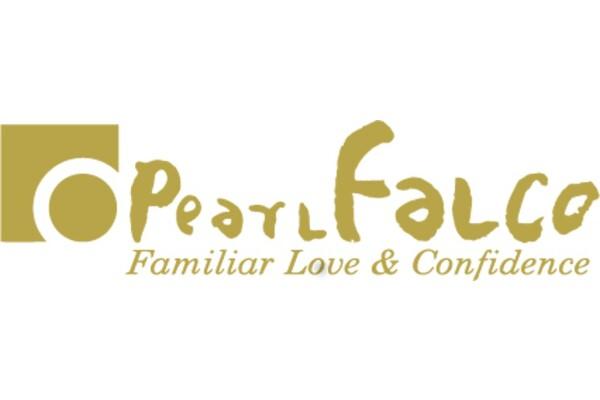 """Pearl FALCO khởi động cuộc thị Giải thưởng lớn đồ trang sức ngọc trai Akoya lần thứ 4 với chủ đề """"kết nối"""""""