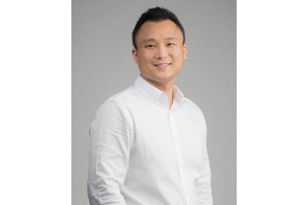 TuneCore hợp tác với FungJai kết nối các nhạc sĩ và người hâm mộ Thái Lan thông qua online và offline
