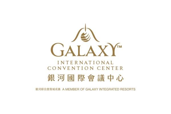 Trung tâm Hội nghị quốc tế Galaxy (GICC) được nhận Chứng nhận Bạc về Thiết kế môi trường từ EARTHCHECK