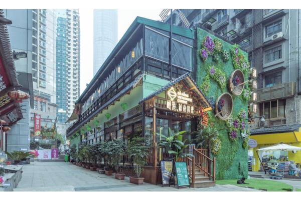 Sun Food & Beverage (thuộc Suncity Group) tích cực quảng bá văn hóa ẩm thực của Macau tại Trung Quốc