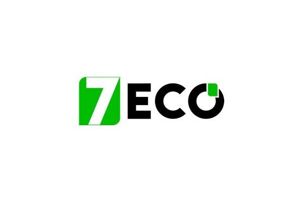7ECO – Doanh nghiệp đi tiên phong cho cuộc cách mạng công nghệ của ngành nông nghiệp Việt Nam
