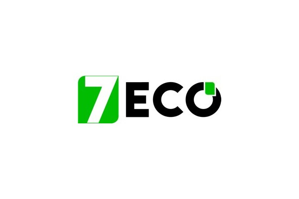 7ECO Việt Nam – Niềm hy vọng mới về một hệ sinh thái nông nghiệp xanh, hiện đại và bền vững