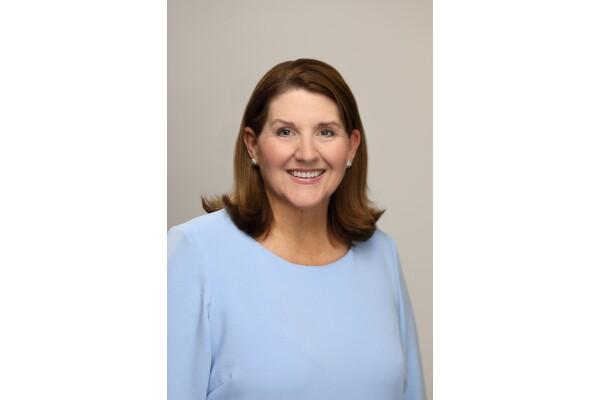 Bà Michelle McKinney Frymire sẽ đảm nhiệm chức CEO của CWT bắt đầu từ ngày 1/5/2021