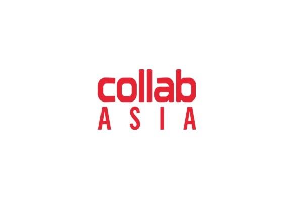 Collab châu Á ký kết thỏa thuận với Nintendo để sản xuất, phân phối và kiếm tiền từ video trò chơi trực tiếp