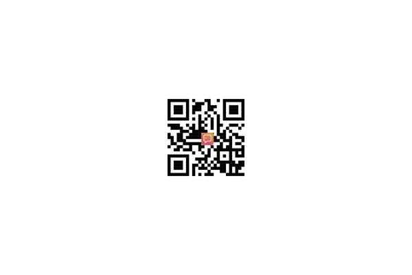 yyResearch (Hồng Kông) ra mắt OpusChat – ứng dụng nhắn tin tức thời tập trung vào quyền riêng tư