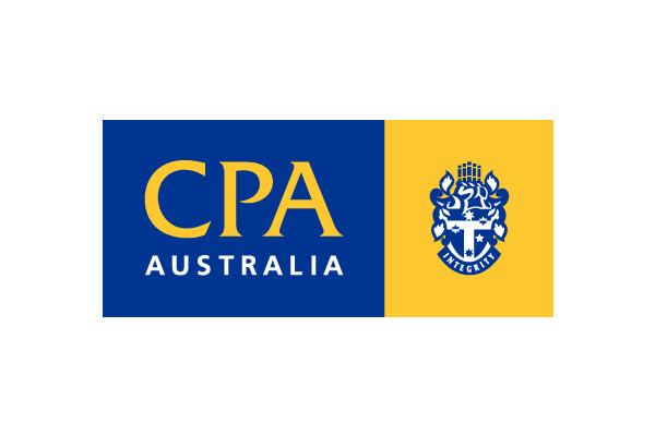 CPA Australia tại Hồng Kông mở quán cà phê và bảo tàng trong tháng 5 để kỷ niệm 2 mốc đáng ghi nhớ và gây quỹ