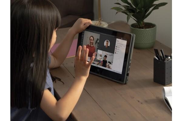 Microsoft giới thiệu các công cụ mới để hỗ trợ 5 lĩnh vực chính nhằm tạo ra môi trường học tập toàn diện