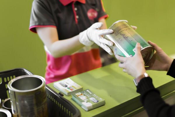 Mead Johnson Nutrition HK triển khai chương trình bảo vệ môi trường với HKTVmall và Tổ chức Xanh Thế giới
