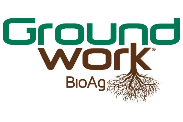 Groundwork BioAg huy động được 11 triệu USD để thúc đẩy nông nghiệp sinh học trên toàn cầu