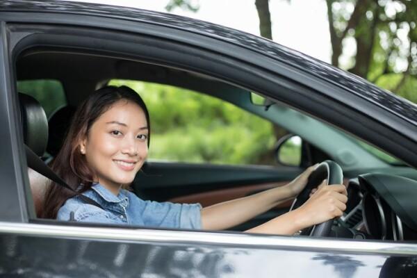 DirectAsia tiết lộ 5 yếu tố có thể ảnh hưởng đến phí mua bảo hiểm ô tô của cá nhân ở Singapore