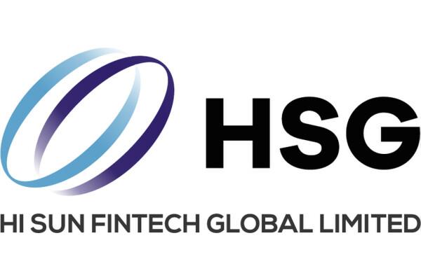 Hi Sun Fintech Global (HSG) đã thực hiện được khối lượng công việc lớn chỉ sau 1 năm hoạt động