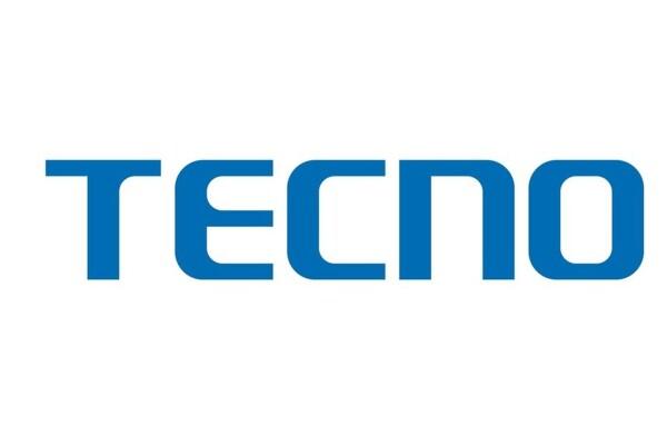 Điện thoại thông minh CAMON 17 của TECNO tham gia chạy thử hệ điều hành Android ™ 12 bản Beta mới nhất