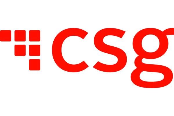 Là nhà cung cấp công nghệ được lựa chọn, CSG sẽ thúc đẩy tăng trưởng và đổi mới cho Vietnamobile
