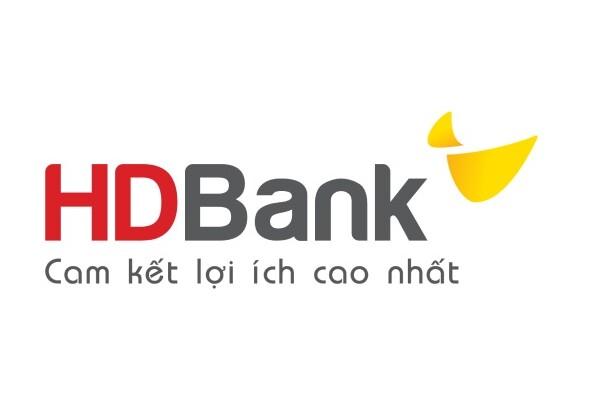 HDBank chia cổ tức 25% bằng cổ phiếu và được Moody's nâng xếp hạng tín nhiệm với triển vọng tích cực