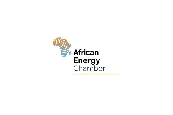 Tuần lễ Năng lượng châu Phi (AEW) năm 2021 sẽ diễn ra tại Cape Town (Nam Phi) từ ngày 9 đến 12/11/2021