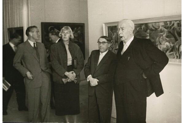 """Triển lãm """"documenta. Chính trị và Nghệ thuật"""" sẽ mở cửa từ 18/6/2021 đến 9/1/2022 tại Bảo tàng Lịch sử Đức"""