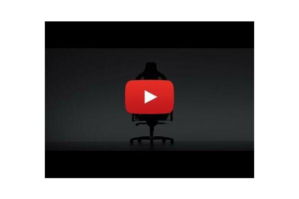 APOL Singapore chào bán các loại ghế được thiết kế hiện đại theo công thái học (ergonomic) chất lượng cao