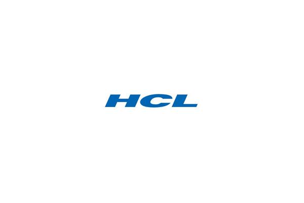 Ông Terry Tai được bổ nhiệm giữ chức Trưởng bộ phận bán hàng của HCL Technologies tại Đài Loan