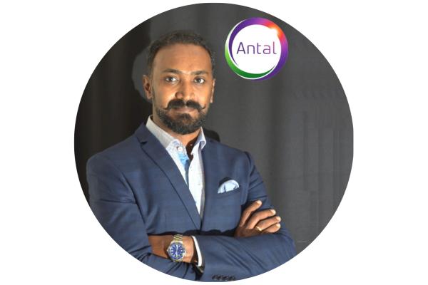 Antal International chọn giải pháp thuê ngoài quy trình tuyển dụng của AI X0PA để nâng cao hiệu quả công việc