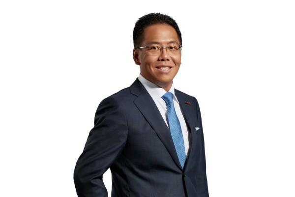 Kenanga Investors tái khởi động 2 quỹ ủy thác đầu tư toàn cầu cho tăng trưởng (KGGF) và Hồi giáo (KGIF)
