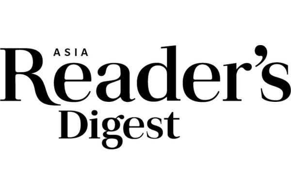 Reader's Digest công bố các thương hiệu đáng tin cậy nhất ở Hồng Kông năm 2021 khi xảy ra đại dịch Covid-19