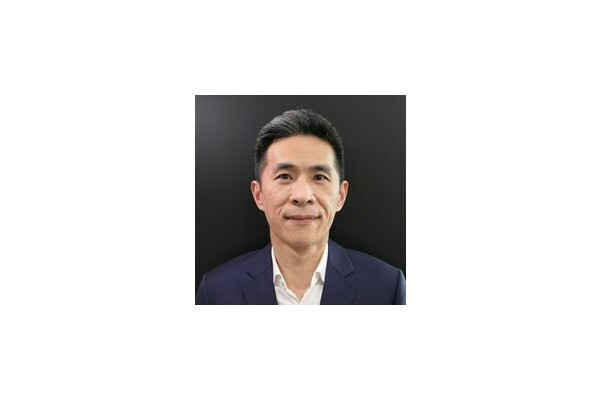 Công ty fintech về kiểm soát dữ liệu Duo (Anh) bổ nhiệm Giám đốc kinh doanh mới ở châu Á – Thái Bình Dương